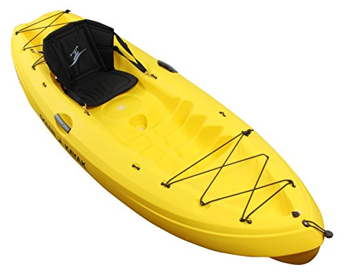 Ocean Kayak For Sale >> Ocean Kayak Frenzy Sit On Top Recreational Kayak Kayak Shop