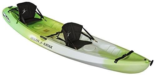 Ocean Kayak For Sale >> Ocean Kayak 12 Feet Malibu Two Tandem Sit On Top Recreational Kayak Kayak Shop Kayaks For Sale Buy One Today